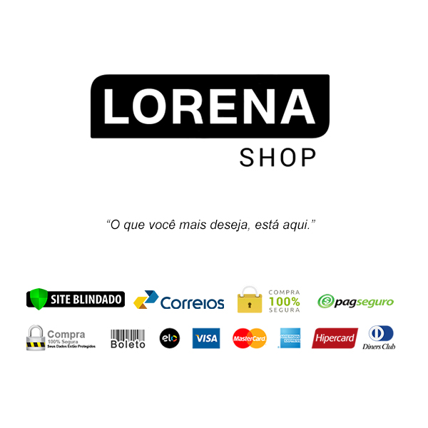 Lorena grid - Lorena Shop