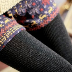 Legging de Inverno 2