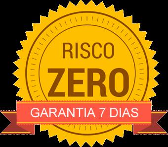 risco zero - Biquini Maya