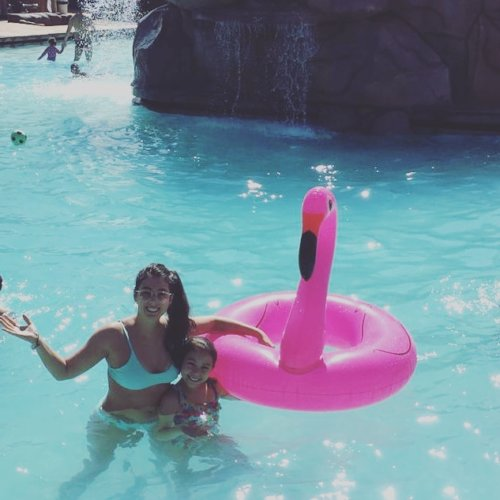 Biquini Ibiza photo review