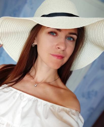 Chapéu de Palha Lorena photo review