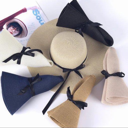 TODOS 510x511 - Chapéu de Palha Lorena