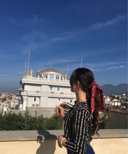 Laço Lorena photo review