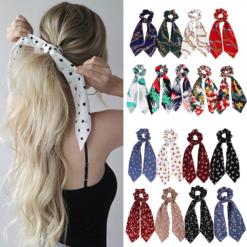 destaque hair rope 247x247 - Laço Lorena