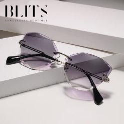 BLITS Crystal 2 1 247x247 - Blits Crystal