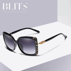 BLITS Elegance 1 1 247x247 - Blits Elegance
